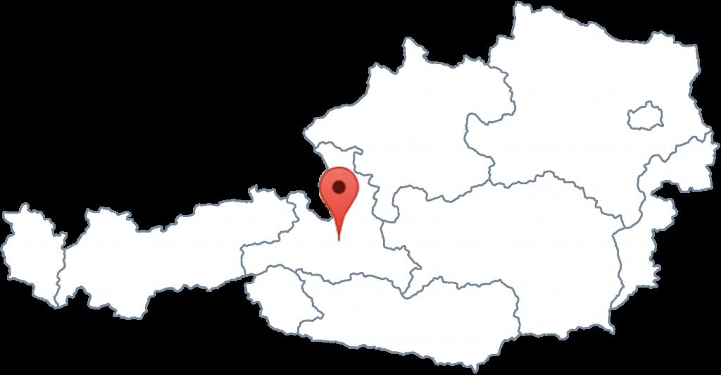 St. Johann Alpendorf Wagrain Großarl